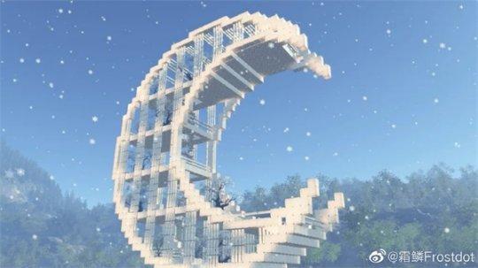 金秋版本《仙剑逍遥》要点精彩前瞻,国民级IP梦幻联动、邻里共建、蓝图分享、白泽主题华裳……