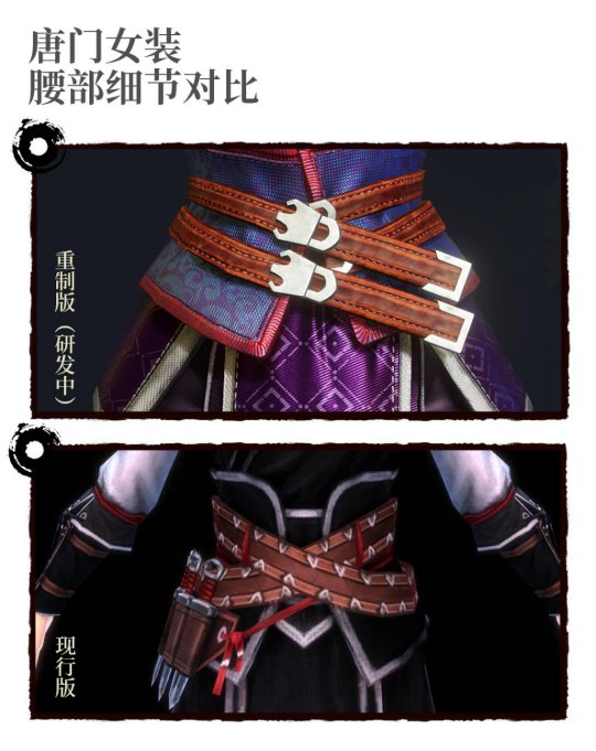 http://www.youxixj.com/youxiquwen/207896.html