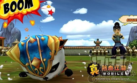 http://www.youxixj.com/wanjiazixun/328097.html