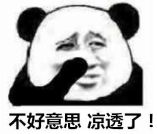http://www.youxixj.com/yejiexinwen/370376.html