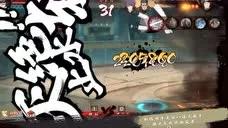 精选回顾!第六届无差别大赛精彩集锦TOP10