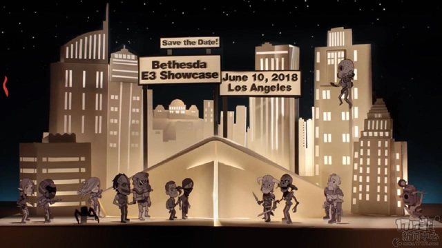 Save the Date for the Bethesda E3 2018 Showcase_20180303104002.jpg