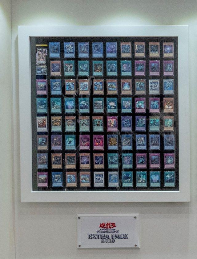 卡片墙1.jpg