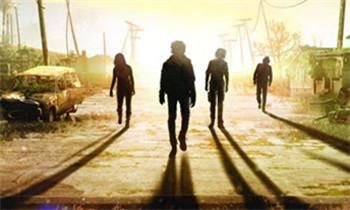 《腐烂国度2》评测:一出熟识却又残缺的末世求生剧