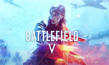 《战地V》评测9.0分 好游戏永远不会明珠蒙尘