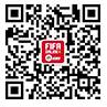 http://ossweb-img.qq.com/upload/webplat/info/fo4/20180303/95960450197490.jpg