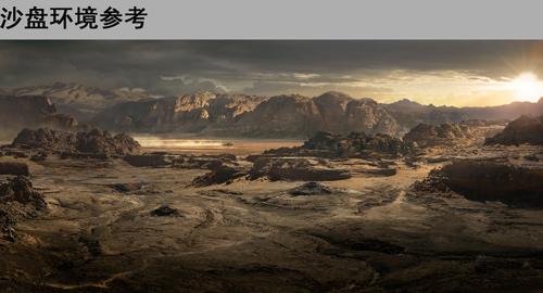 图2:沙盘环境参考.jpg