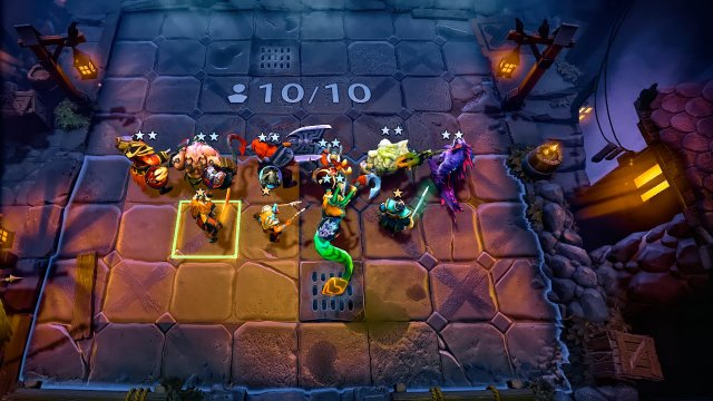 dota-underlords-leaving-early-access-next-month.jpg