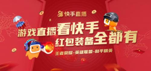 http://www.jindafengzhubao.com/guojiguancha/47559.html