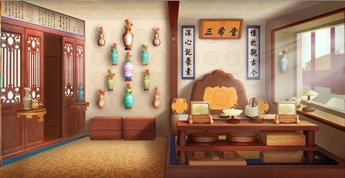 图10:《梦幻花园》后续版本预告.jpg