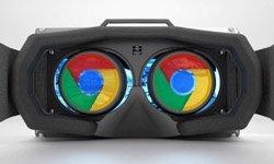 谷歌Chrome 61已支持Daydream View体验