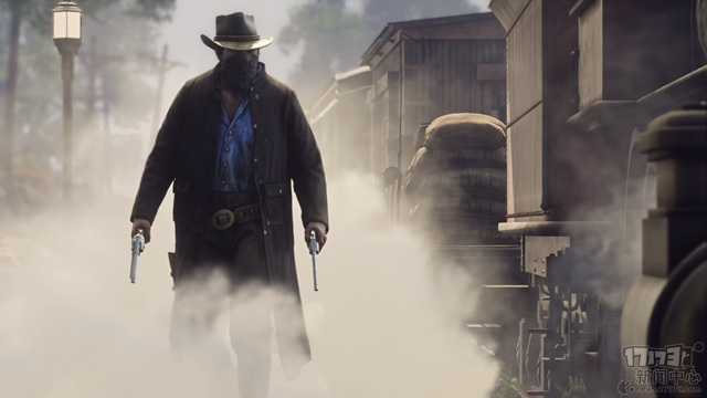 red-dead-redemption-2-screenshot-2.jpg