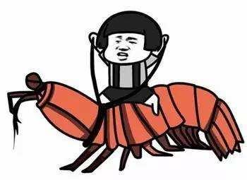 《天涯明月刀》新版本爆料 皮皮虾将成为新坐骑