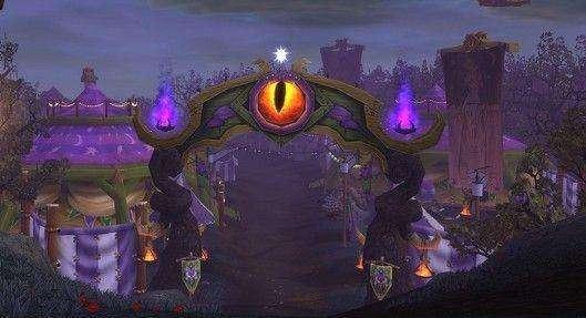 """魔兽怀旧服""""黑翼之巢""""将在2月13日开放"""