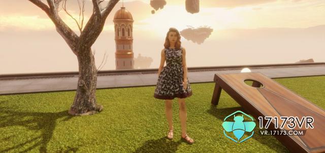 Sansar-Virtual-Reality-Social-VR-Metaverse-Linden-Lab-Second-Life-Tech-Trends-Fashion-Avatars-3-848x400.jpg