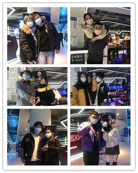 《【天游公司】超新星 《街头篮球》新秀爆浪天津首夺地区冠军》