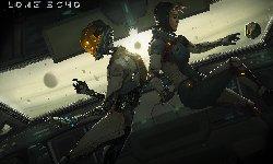Oculus独占VR游戏《孤声》正式公布发行日期