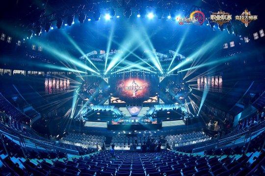 舞台 (3).jpg