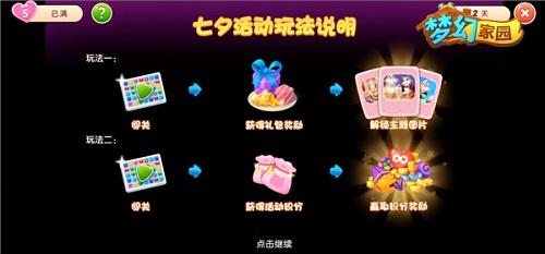 图2:《梦幻家园》七夕活动玩法说明-500.jpg