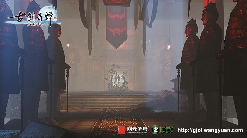 002 秦陵记忆.jpg