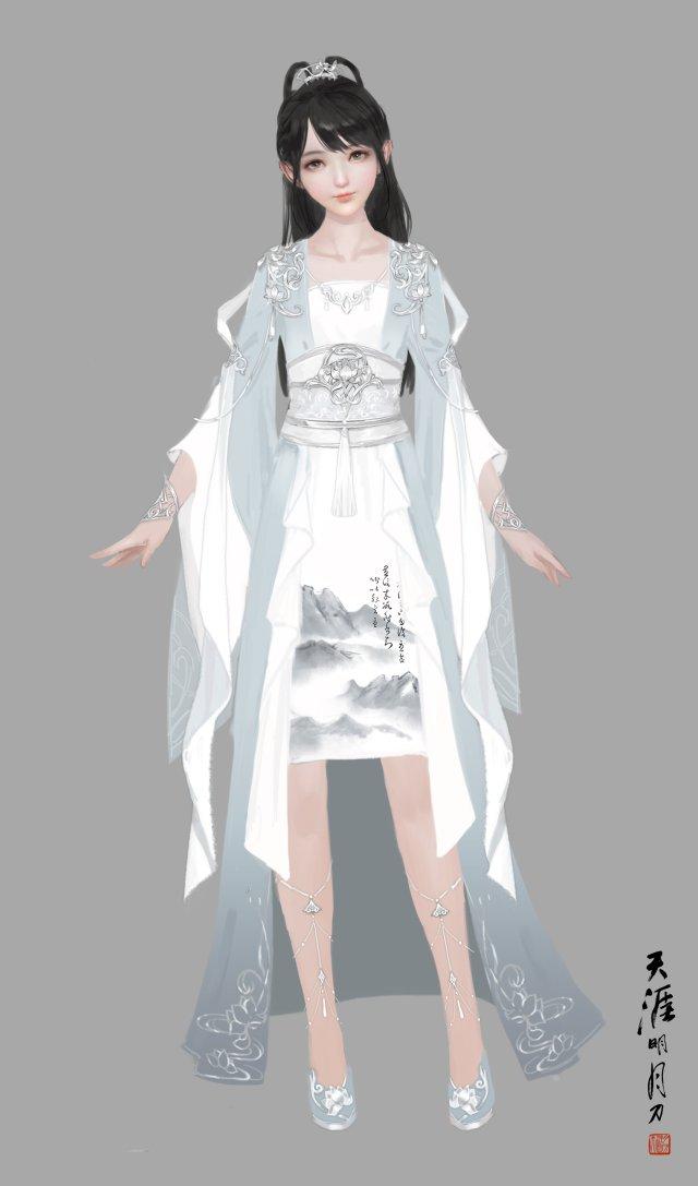 RNtUDfbmjblyFim.jpg!a-3-640x.jpg