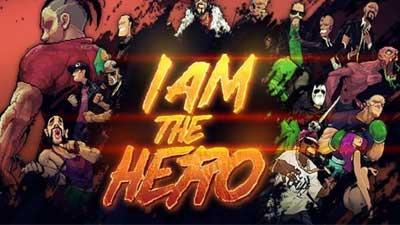 《英雄就是我》安卓移植版简评