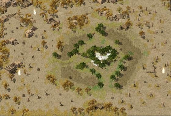 图3:荒野狂沙,危机四伏,谁会是新矿区末了的PK王者?.jpg