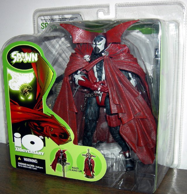 spawn(10thanniversary).jpg