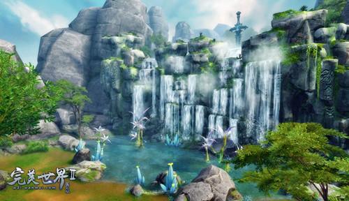 图2:《完美国际2》风景.jpg