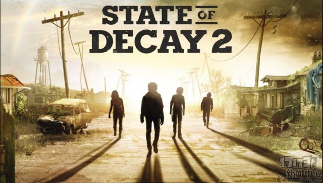 state-of-decay-2-1085959.jpg