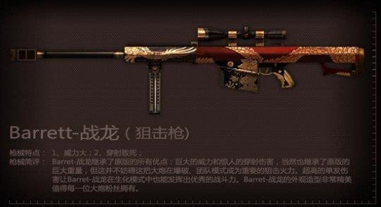 尼泊尔,战龙大炮,QT系列