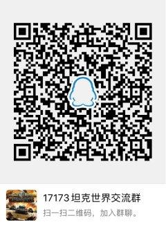 微信图片_20200313002754.jpg