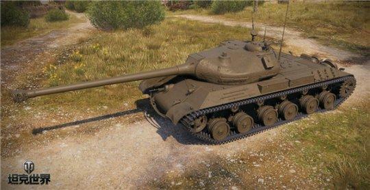 图7 B系坦克53TP.jpg