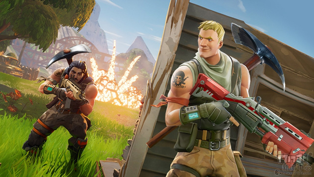 fortnite-battle-royale-is-coming-to-ios-and-android-with-ful_68g3.jpg