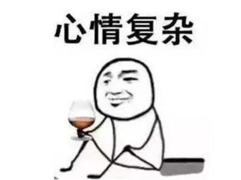 图片18_副本.png