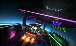 体验速度与激情! 盘点10款最好玩的VR赛车游戏