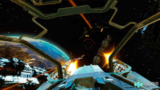 EndSpace-Gear-VR-Screenshot-11-690x388.jpg