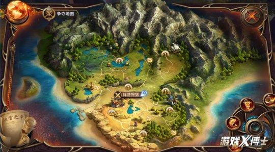 夺取中地图2.jpg