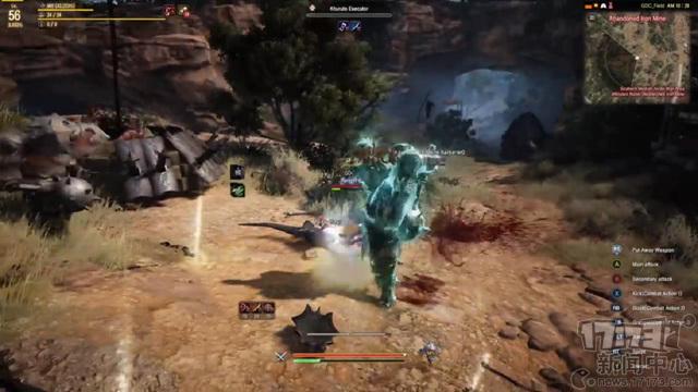 Black Desert Online Xbox One X Gameplay - GDC 2018_20180325162417.jpg