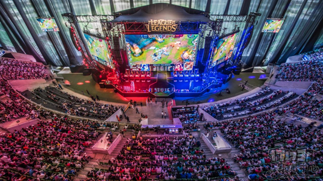 cblol_final_allianzparque_165.jpg