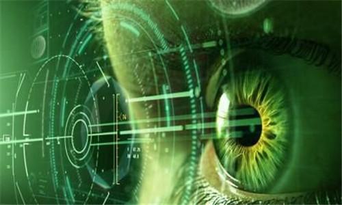VR如何才能做眼见为实