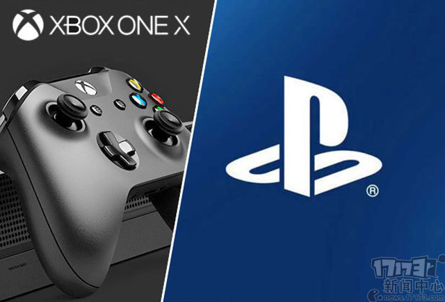 PS5-release-date-in-2018-Xbox-One-X-proves-Sony-s-just-fine-sticking-with-PS4-Pro-640405.jpg