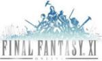 当龙珠遇上最终幻想 新游酱每日游戏推荐