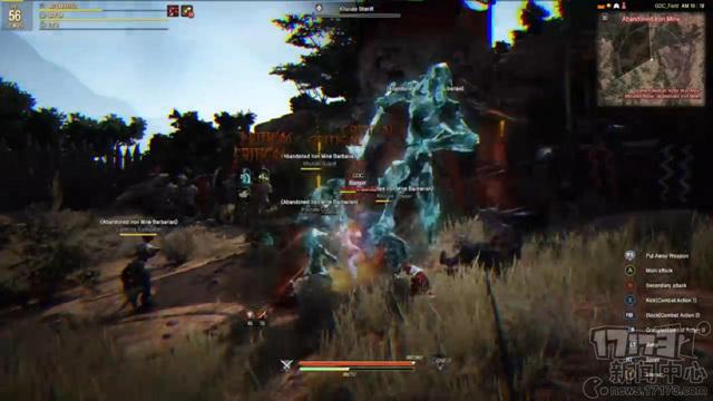 Black Desert Online Xbox One X Gameplay - GDC 2018_20180325162359.jpg