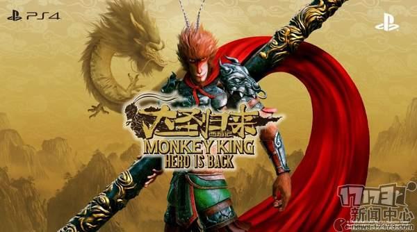 http://www.reviewcode.cn/jiagousheji/69397.html