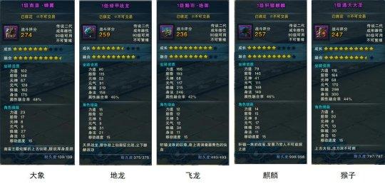 《【天游在线平台】11月15日周年大庆 《寻龙记》上演十重礼》