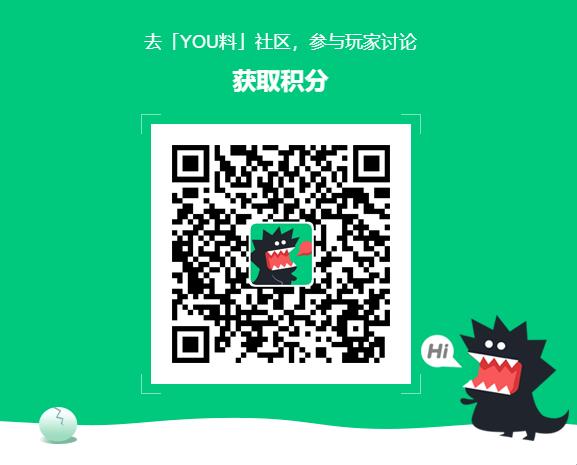 QQ截图20190121140543.png