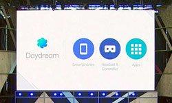 周年的Daydream: 是谷歌的VR梦还是白日梦?