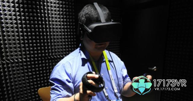 dean-vr-oculusrift.jpg
