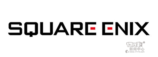 Square Enix_副本.jpg